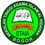 STAI AL-HIDAYAH BOGOR
